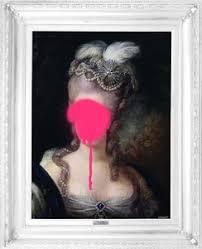 <b>Baby Room Wall</b> Art | <b>Baby Room Paintings</b> on <b>Canvas</b> | Mineheart