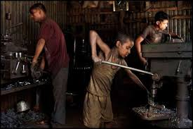 essay on child labour in indiaessay on child labour     buy it now