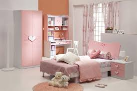 stylish along with beautiful cute bedroom ideas for comfortable decorating bedrooms 74200 uarts co inside bedroom bedroom beautiful furniture cute pink