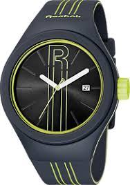 <b>Часы Reebok</b> Classic (<b>Рибок</b> Классик) купить в Москве, каталог ...
