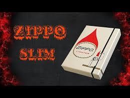 <b>Zippo Slim</b> 1972 год. Обзор. - YouTube