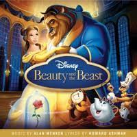 Soundtrack : <b>Beauty &</b> the Beast - Record Shop Äx