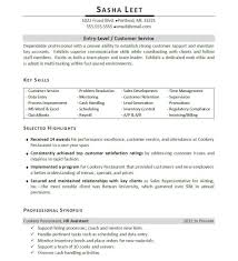 how to write a good resume skills sample customer service resume how to write a good resume skills how to write a good resume nhlink resume transferable