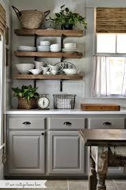 kitchen colors images:  ideas about kitchen colors on pinterest kitchen colour schemes kitchen color schemes and kitchen ideas