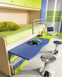 attractive cool room charming boys bedroom furniture spiderman