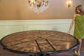 walnut cherry dining: furniture round cherry kitchen table furniture astonishing formal dining room end chairs table cherry