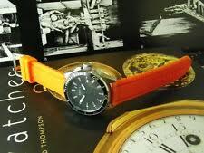 мужские часы fossil fs5518