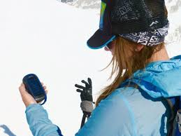 The Best <b>Handheld</b> GPS | OutdoorGearLab
