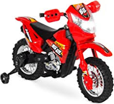 electric motorcycle for kids - Amazon.com