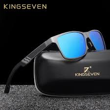 <b>2018 High Quality</b> Men Polarized sunglasses Male Driving Sun ...
