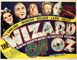things you not know about the wizard of oz lists list wizard of oz 529416079