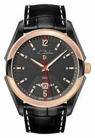 Наручные <b>часы L</b>'<b>Duchen</b> D191.91.11 — купить по выгодной цене ...