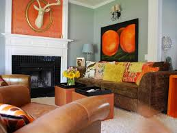 warm living room ideas:  ideas with classic design nice warm relaxing living room colors digs house gallery