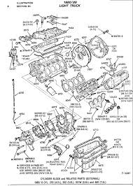 v10 engine diagram ford wiring diagrams online ford v10 engine diagram ford wiring diagrams online