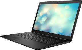 "17.3"" <b>Ноутбук HP 17-ca1031ur</b> (<b>8TY68EA</b>), черный"