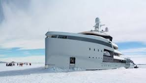 General Manager   Think Yachts Asia Inc