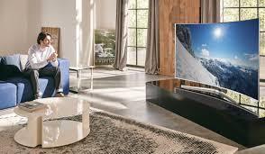 Bildergebnis für Fernsehbild HDR TEchnik
