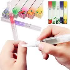 1 шт. наконечники для ногтей Восстанавливающий <b>карандаш</b> ...