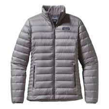 <b>Куртка</b> Vaude Escape Light женская, купить в интернет-магазине ...