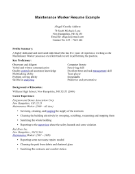 entry level construction worker resume samples eager world construction