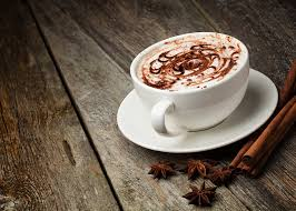 International <b>Coffee Day</b> (1st October) | Days Of The Year
