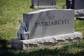 on patriarchy essay on patriarchy