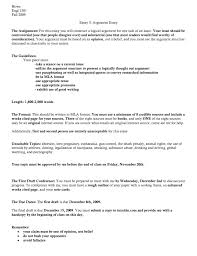 writing an argument essay proposal argument essay topics proposal    outline of argumentative essay sample google search level proposal argument essay outline proposal argument essay topics