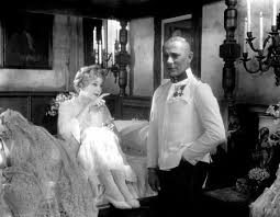 Image result for 1928 the wedding march