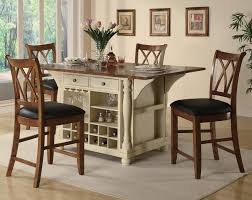 counter height dining dining room awesome counter height pedestal dining table