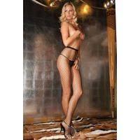 Сексуальное белье, платья, костюмы Rene Rofe: Купить в Твери ...
