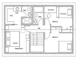 Free Online House Design Floor Plans  floor plans online      Free Online House Design Floor Plans