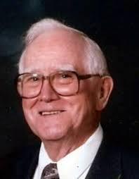 Carl Burgess Obituary: View Obituary for Carl Burgess by Siferd-Orians Funeral Home, Lima, OH - 84b41777-978e-42e5-a682-3416b8a82bca