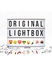 Light Signs - Amazon.co.uk