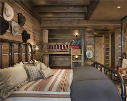 countryrustic country beauteous rustic country bedroom decorating ideas bedroom decorating country room ideas