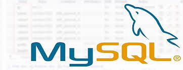 sql interview questions technojobs uk interviews for it jobs including sql jobs often include challenges far beyond the usual questions regarding career aspirations