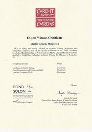 Jason Coombs Expert Witness CV  Document Examination Expert Witness handwriting
