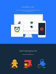 the blobs icons are suitable for web designs and mobile applications you can use them basic icons flat icons 1000