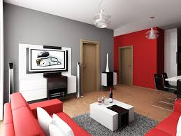 best modern living room designs:  cute room combo decorating ideas living room lighting ideas apartment apartment living room design ideas