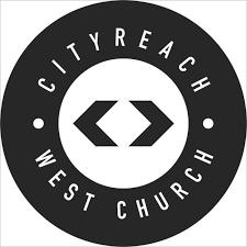 CityReach West Church