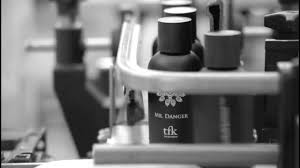 <b>TFK</b>-<b>The Fragrance Kitchen</b> - YouTube