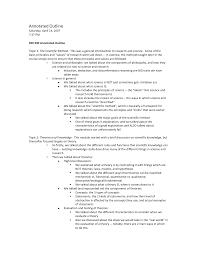 research paper sample apa     Sample outline for research paper apa format reportz web fc com Sample outline for research paper