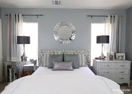master suite bedroom final