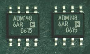 connector savers positronic connectors positronic posiblog positronic connectors