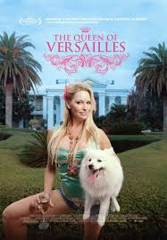 The Queen of Versailles (2012)