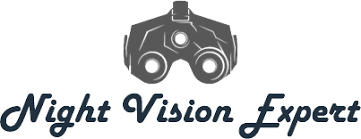 ▷ <b>Night Vision</b> Goggles For Kids Review 2020 » nightvisionexpert.net!
