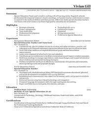 sample resume s territory account management resume design team leader resume smlf volumetrics co software team leader resume pdf retail team leader resume examples