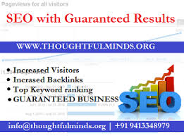 management assignment Holding a business website and want keyword friendly  unique and SEO optimized content writing services in India for business website  If