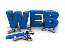 Блог :: Наш интернет магазин переехал на новую платформу ...