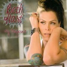 Album CDs <b>Beth Hart</b> for sale | eBay