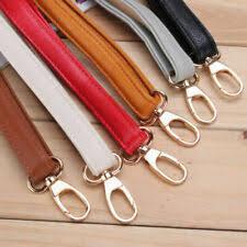 adjustable <b>shoulder strap</b> products for sale   eBay